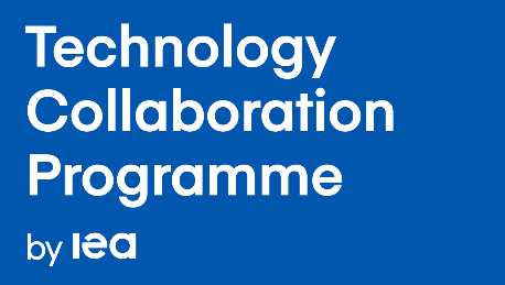 Technology Collaboration Programme by IEA